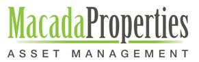 Macada Properties